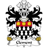 Miscarriage Clement