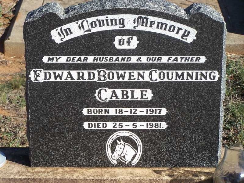 B Cable